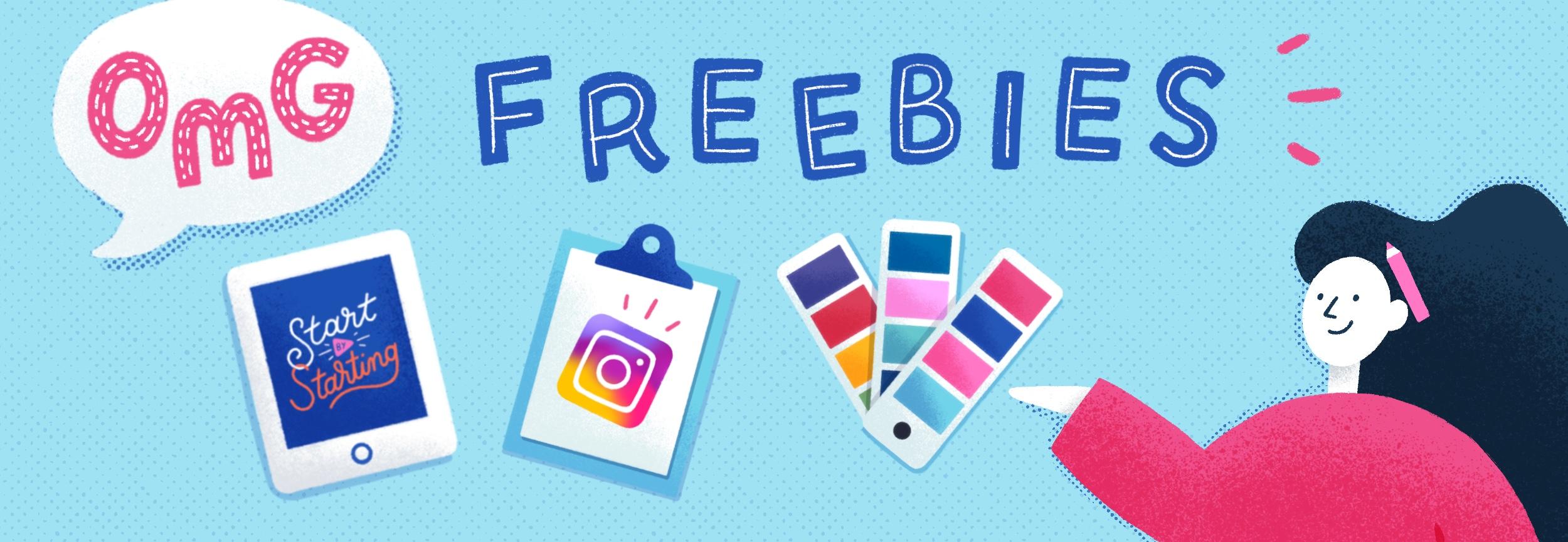 freebies_illustration.jpg