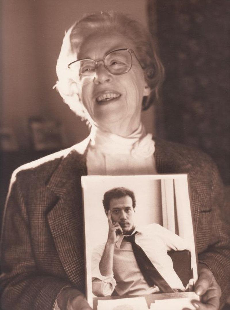 https://www.npr.org/2013/01/12/169223070/remembering-pflag-founder-and-mother