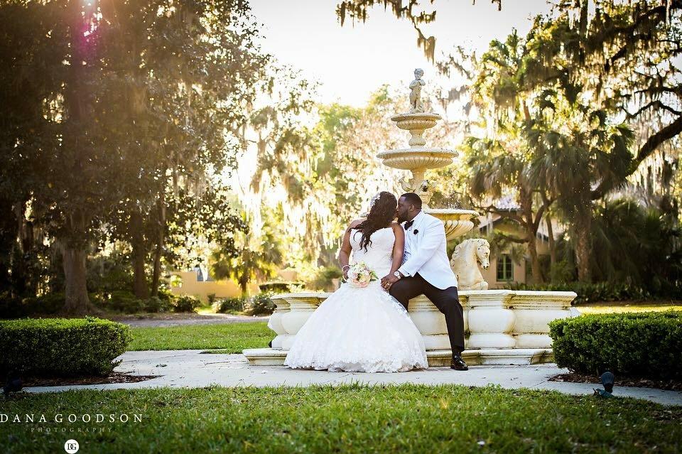 FLE Couple at Fountain.jpg