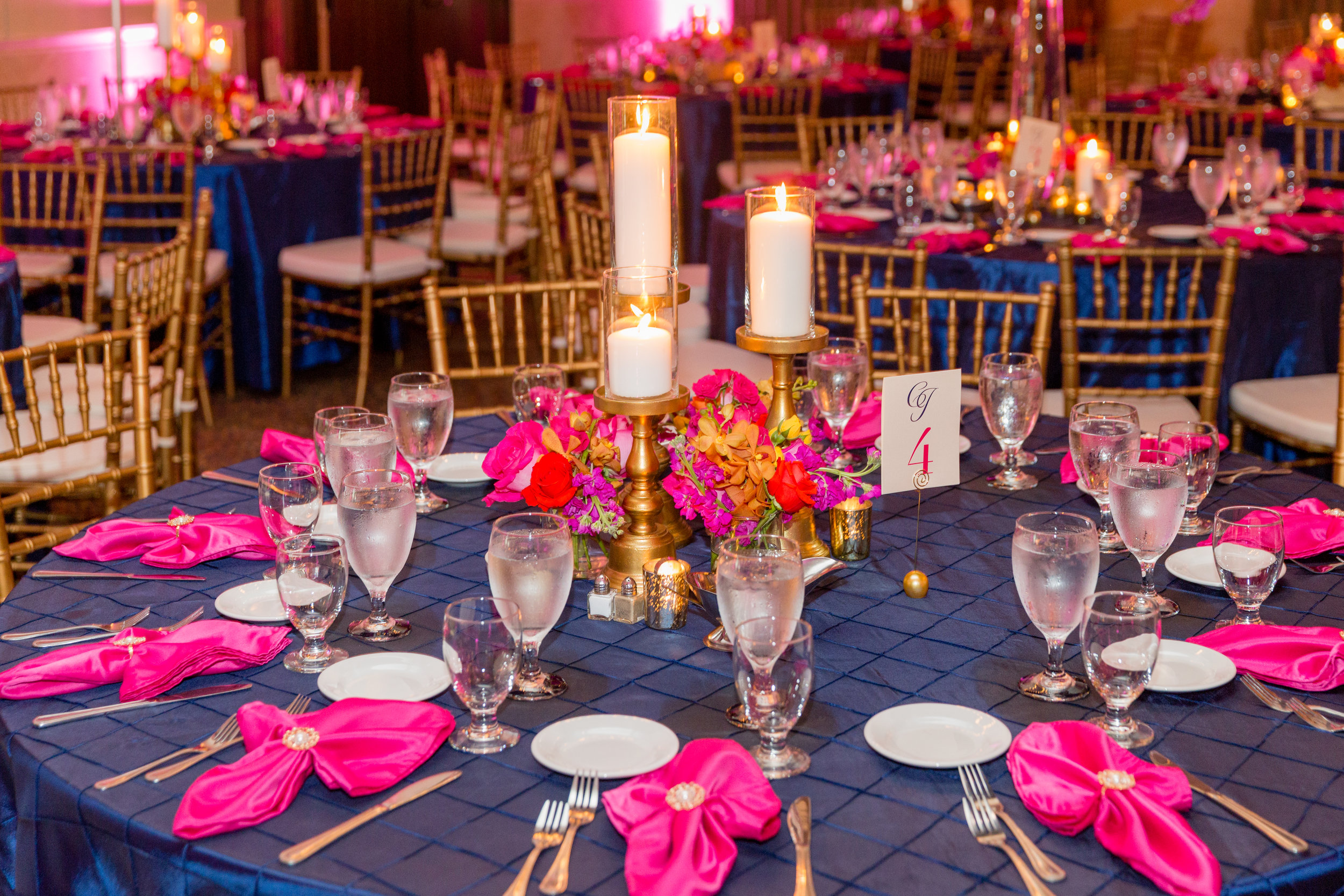 FLE Blue and Pink Ballroom 3.jpg