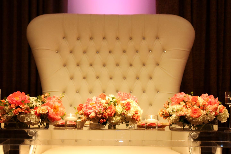 FLE BandG Peach Couples Table.jpg