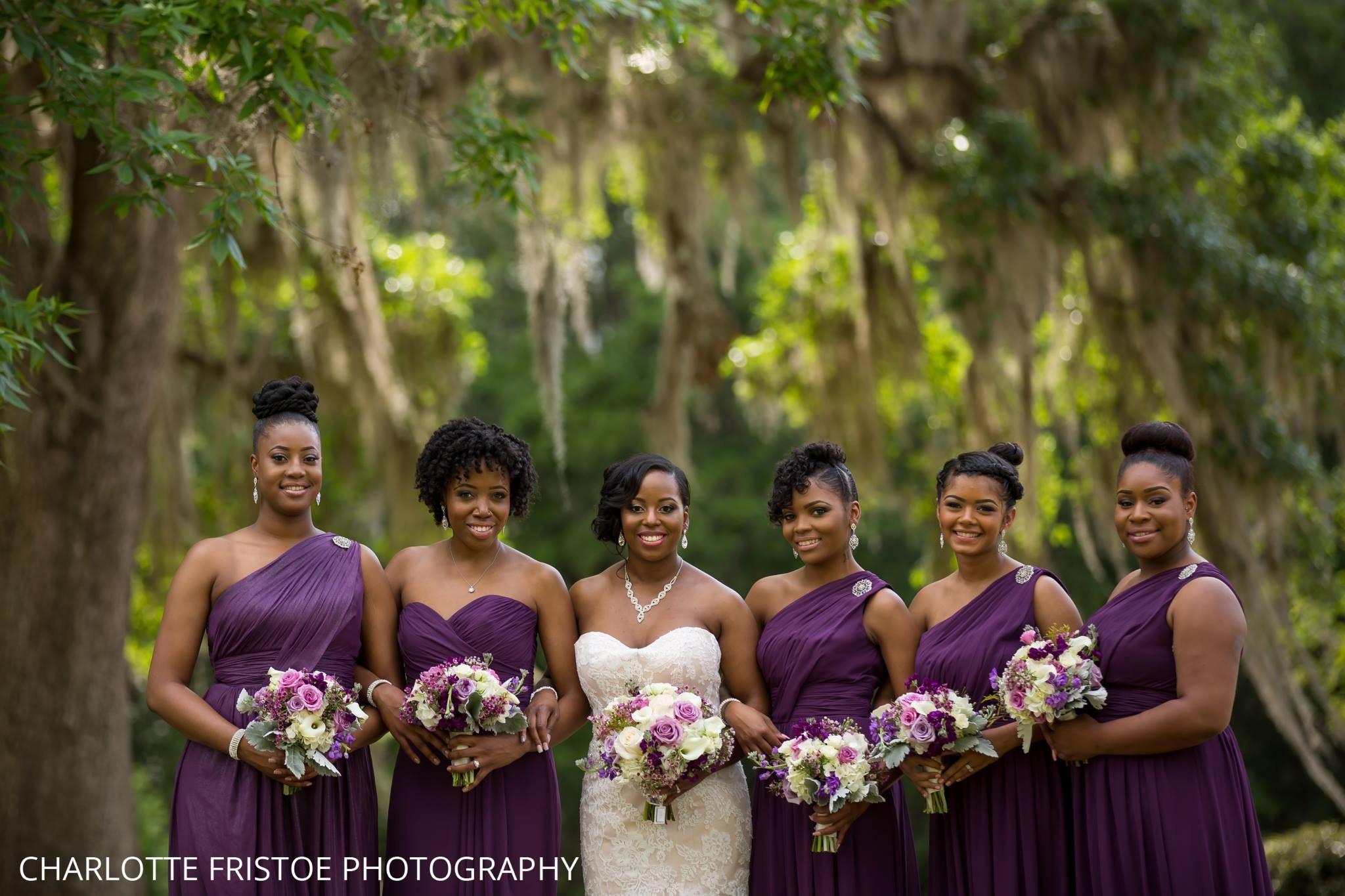 FLE Purple Bridesmaids.jpg