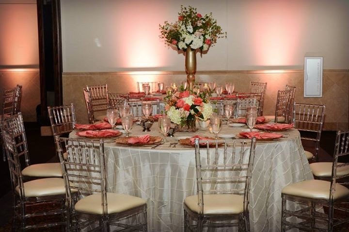 Frankie Leland Events Tallahassee Wedding Planner Mission San Luis.jpg