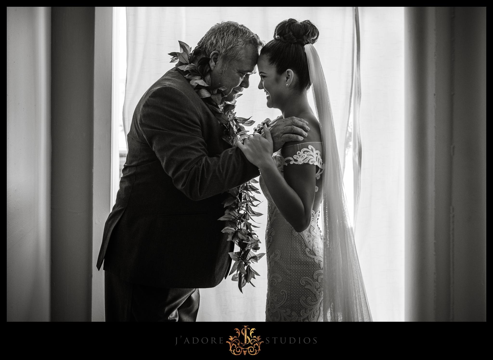 Frankie Leland Events Polynesian Wedding White Room.jpg