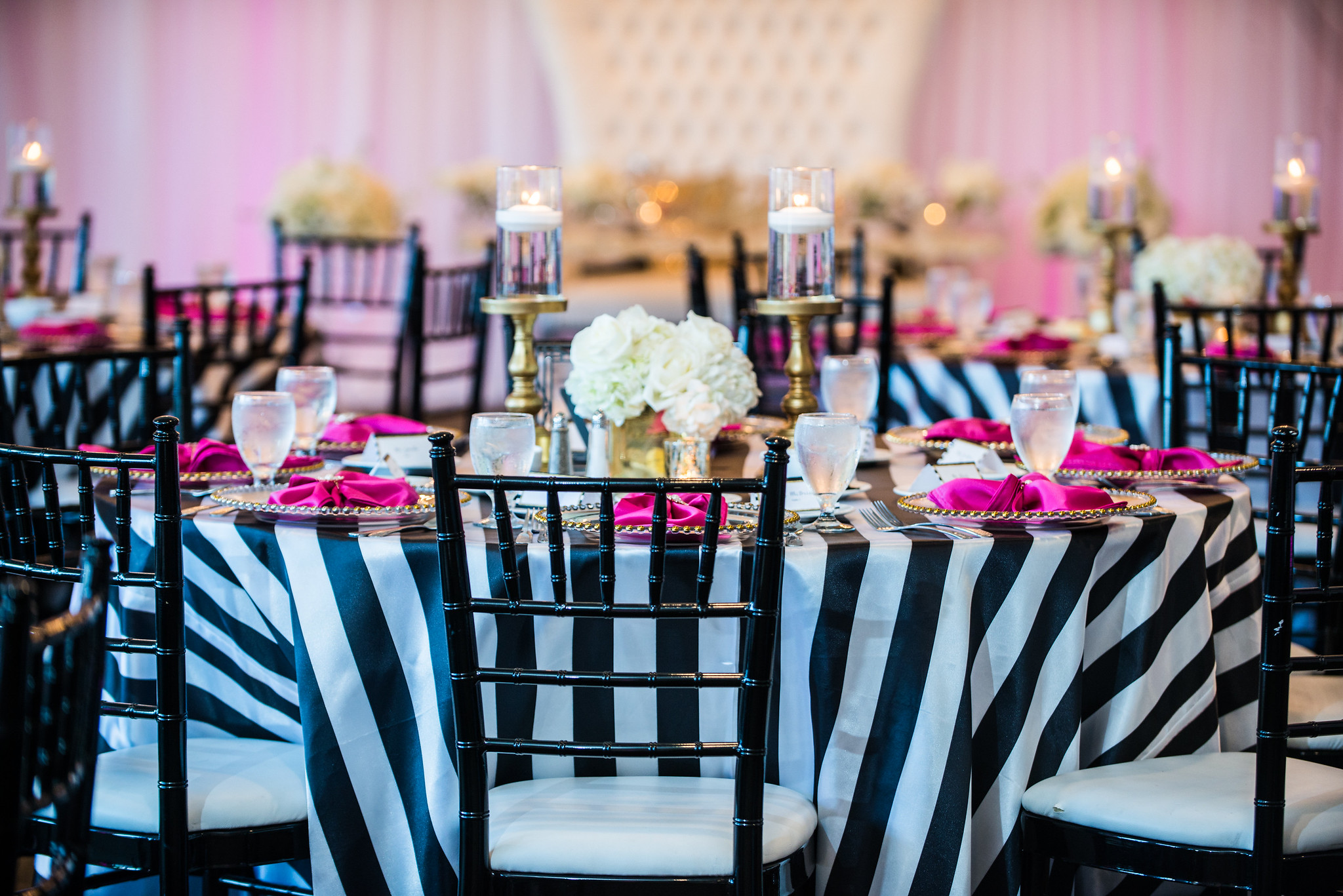 FLE Black and White Reception 2.jpg