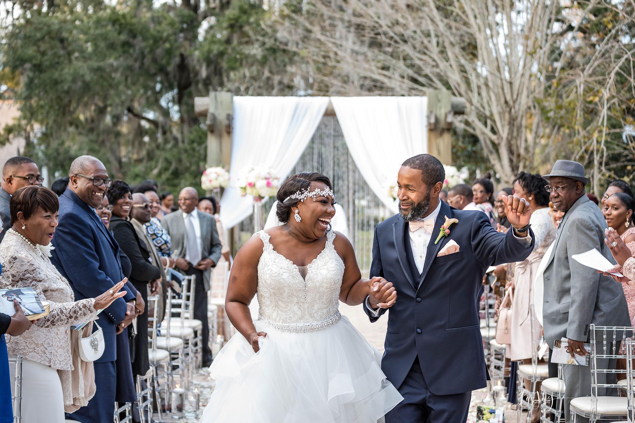 Frankie Leland Events Luxury Mission San Luis Wedding Tallahassee Florida.jpg