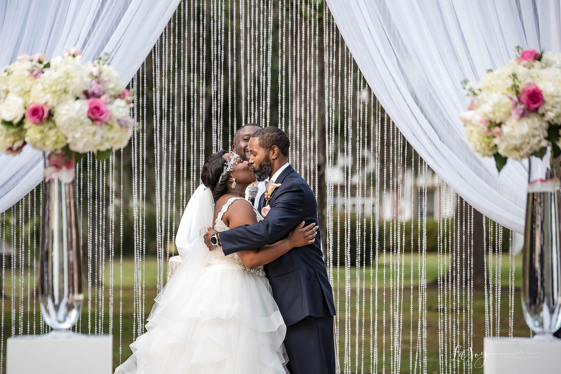 Frankie Leland Events Luxury Wedding Planner Tallahassee.jpg