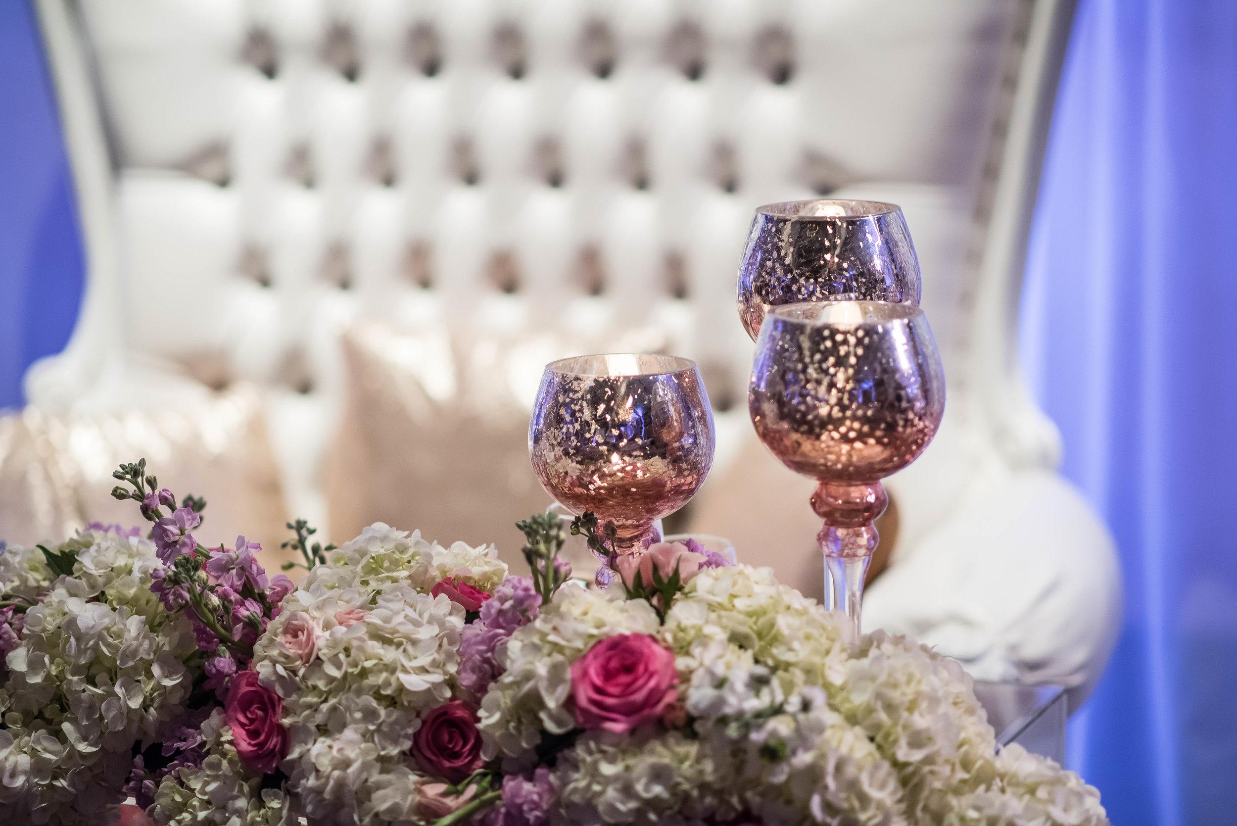 Frankie Leland Events Luxury Wedding Planner Tallahassee Florida Mission San Luis.jpg