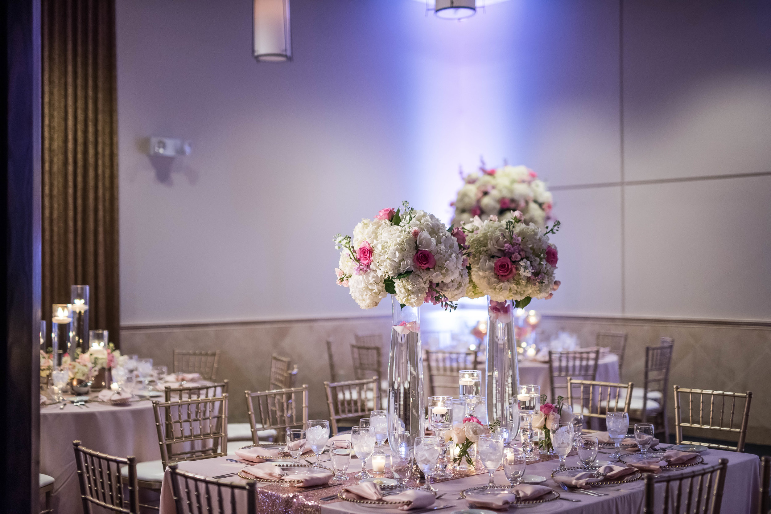 Frankie Leland Events Luxury Tallahassee Rose Gold Wedding.jpg