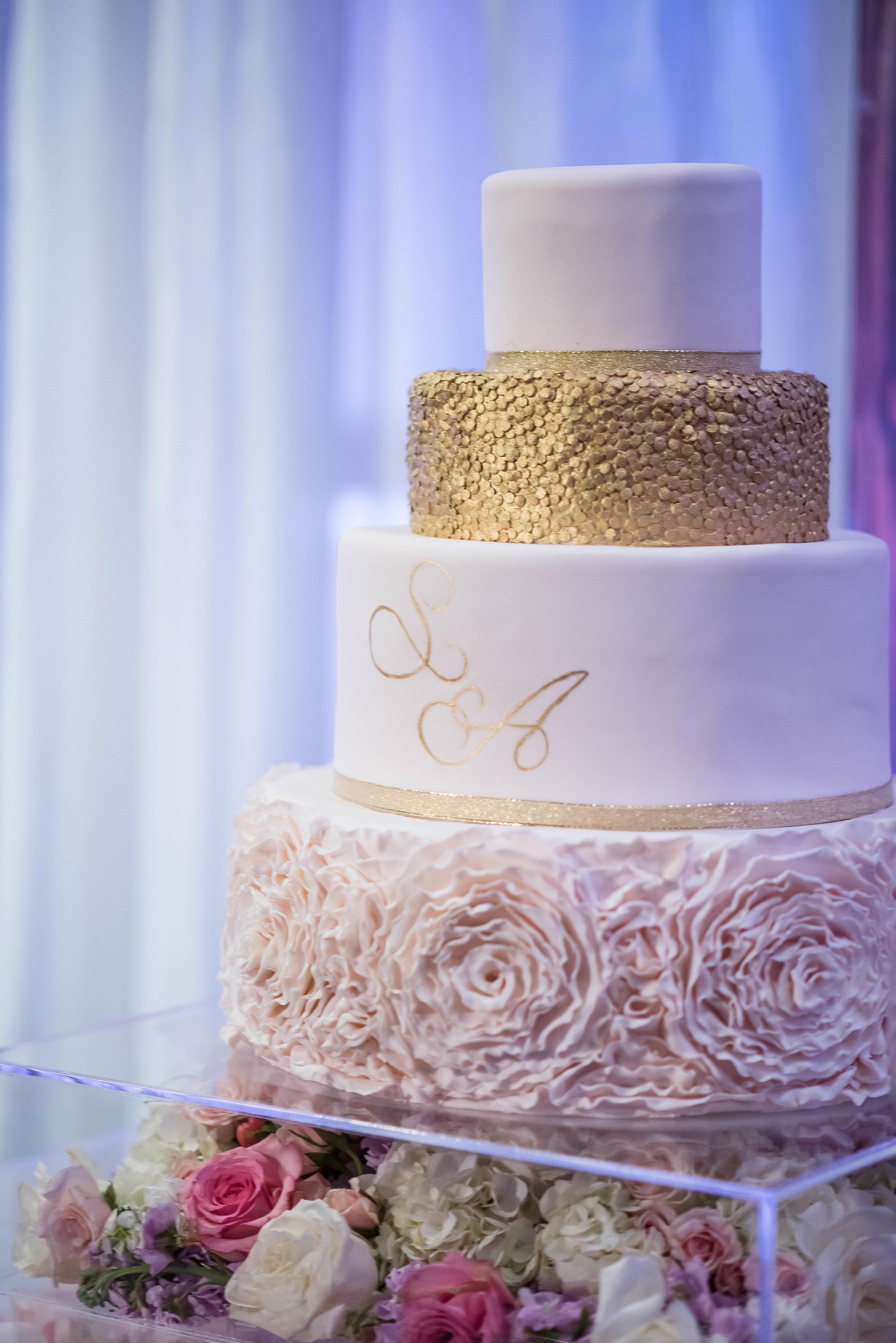 Frankie Leland Events Luxury Wedding Tallahassee Florida Pink and Cream.jpg