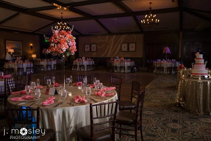 Frankie Leland Events TPC Sawgrass Ballroom WEdding.jpg