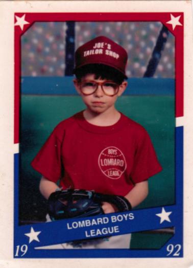Baseball Card.png