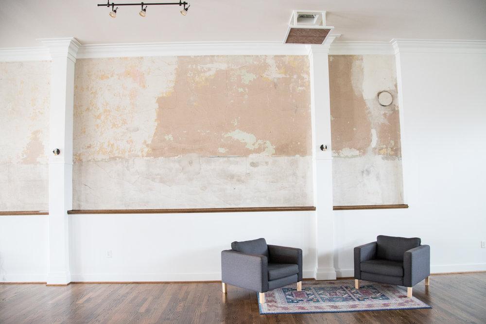 wall patina 3.jpg