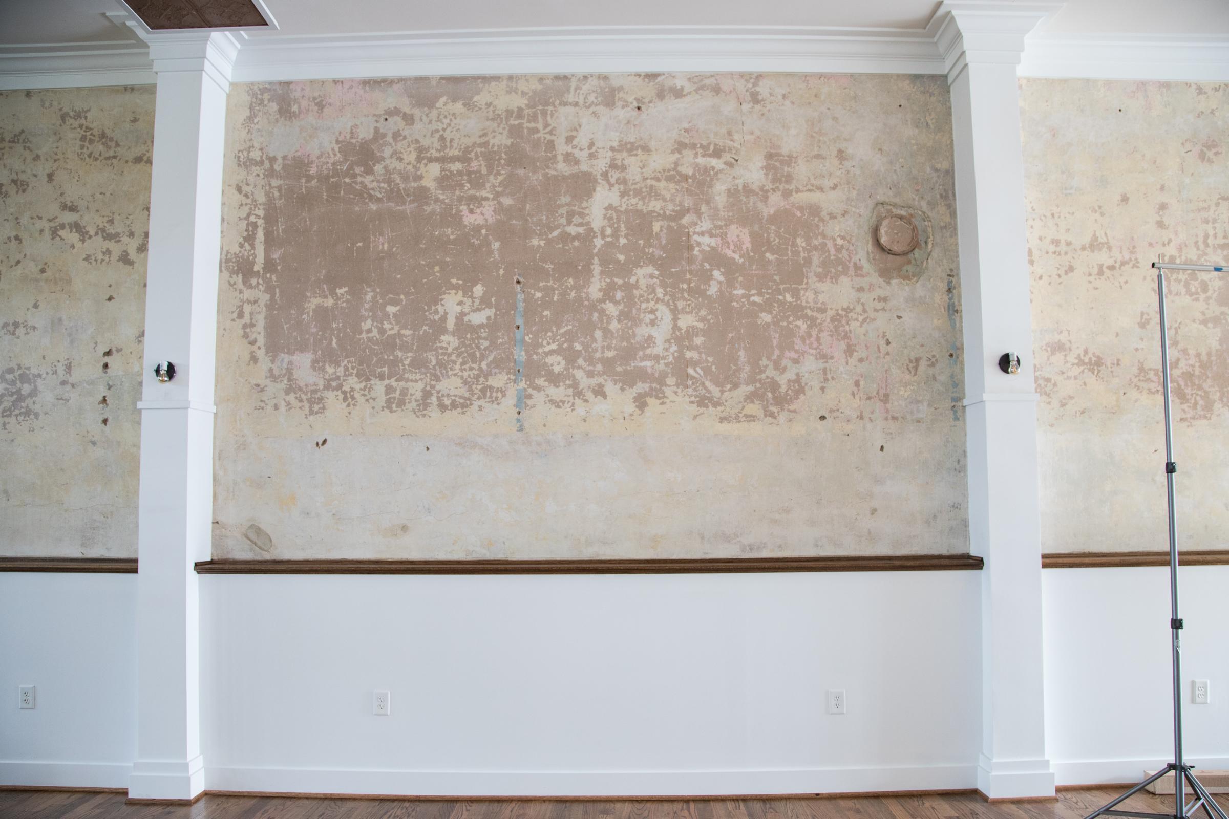 wall patina 2.jpg