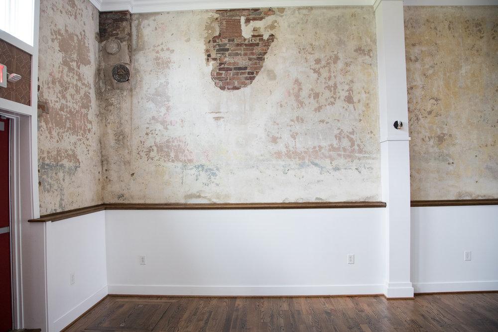 Wall patina 1.jpg