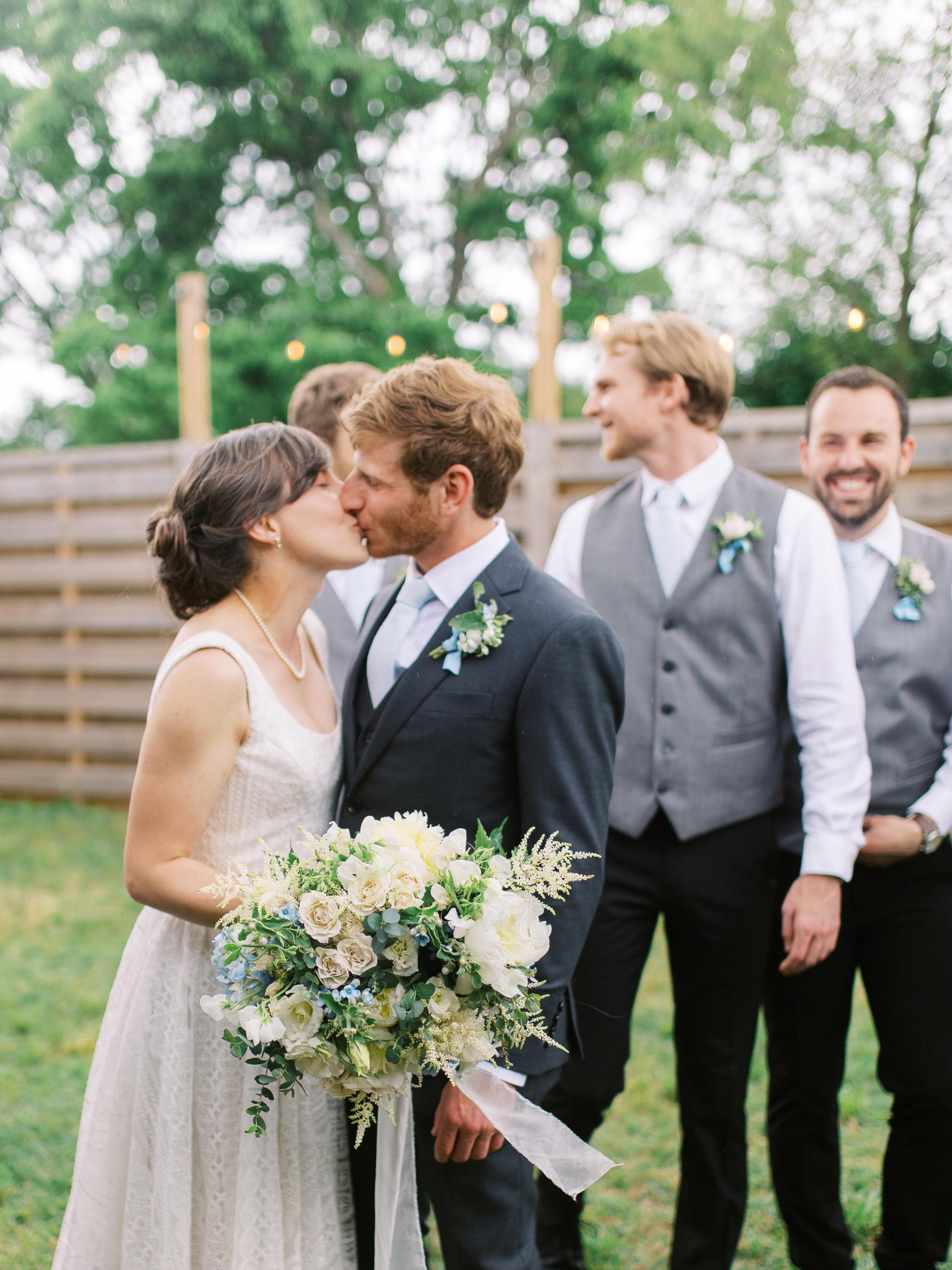 ellis+keith-wedding-155.jpg