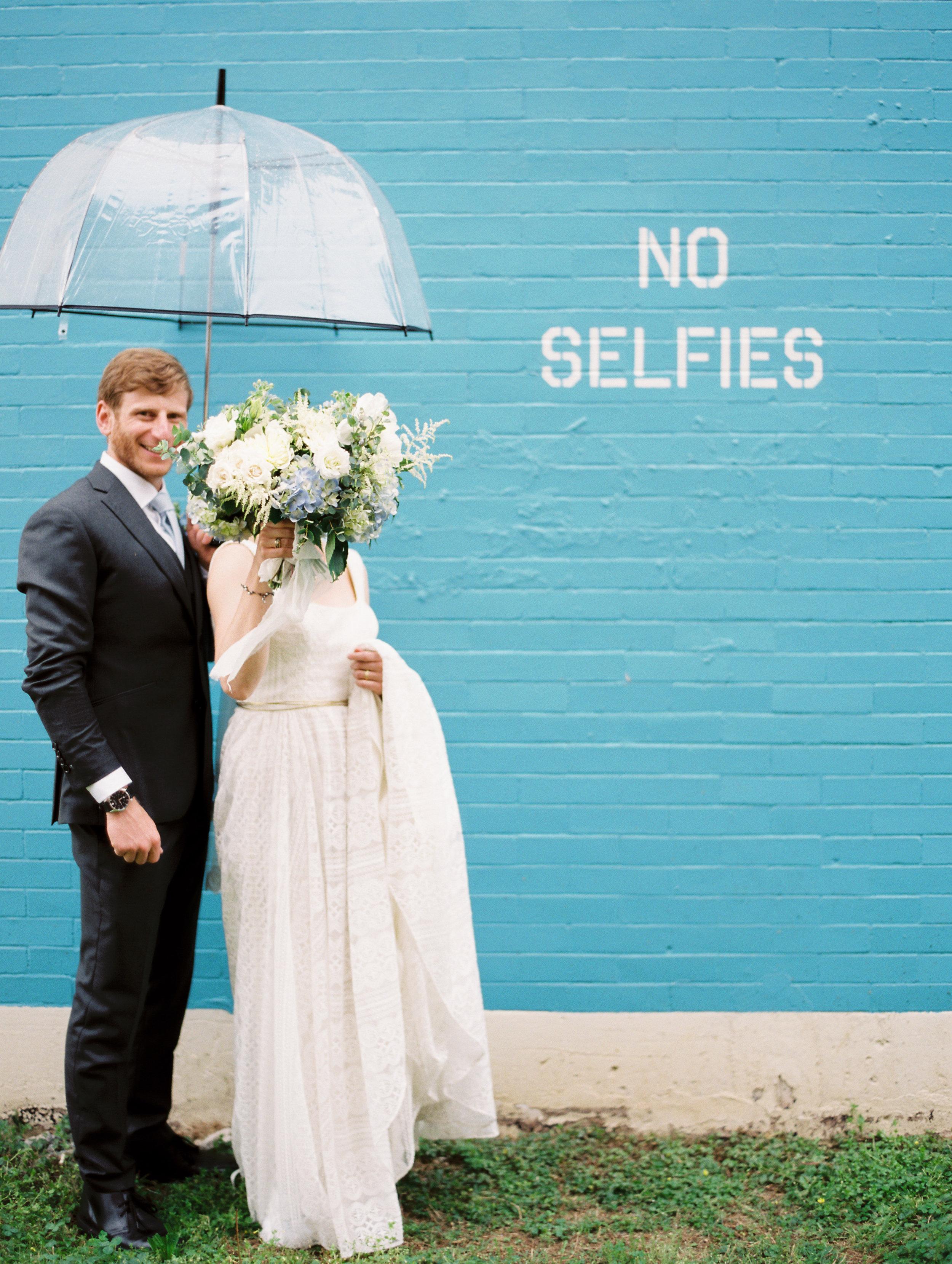 ellis+keith-wedding-345 (1).jpg