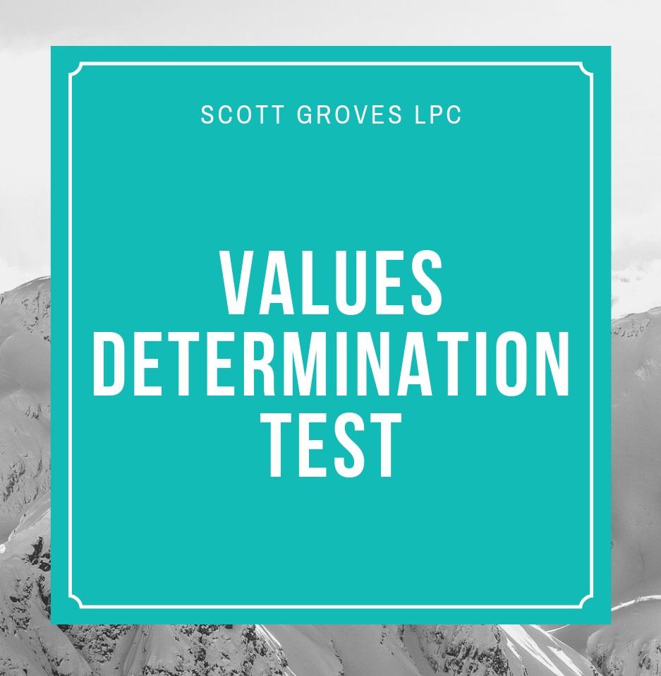 values determination test.png