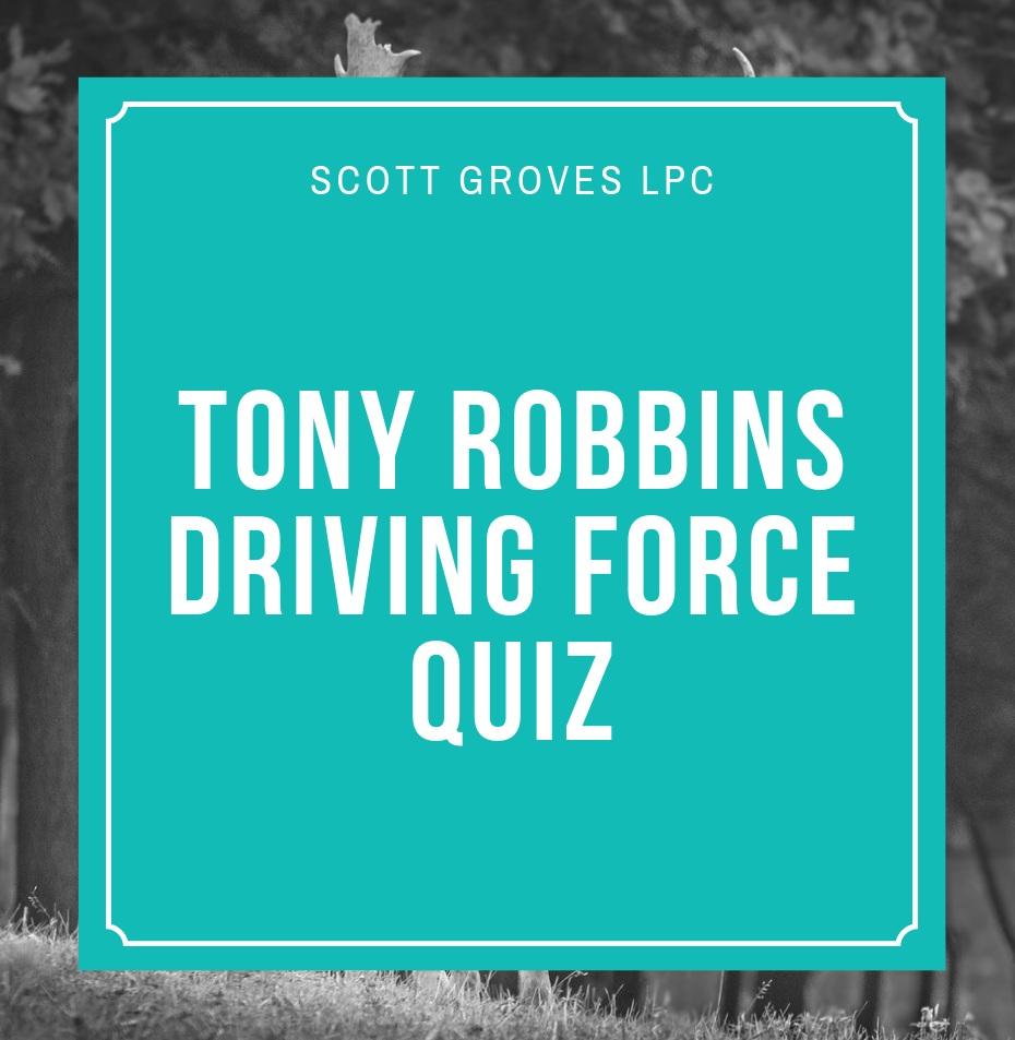 Copy of scott groves lpc.png