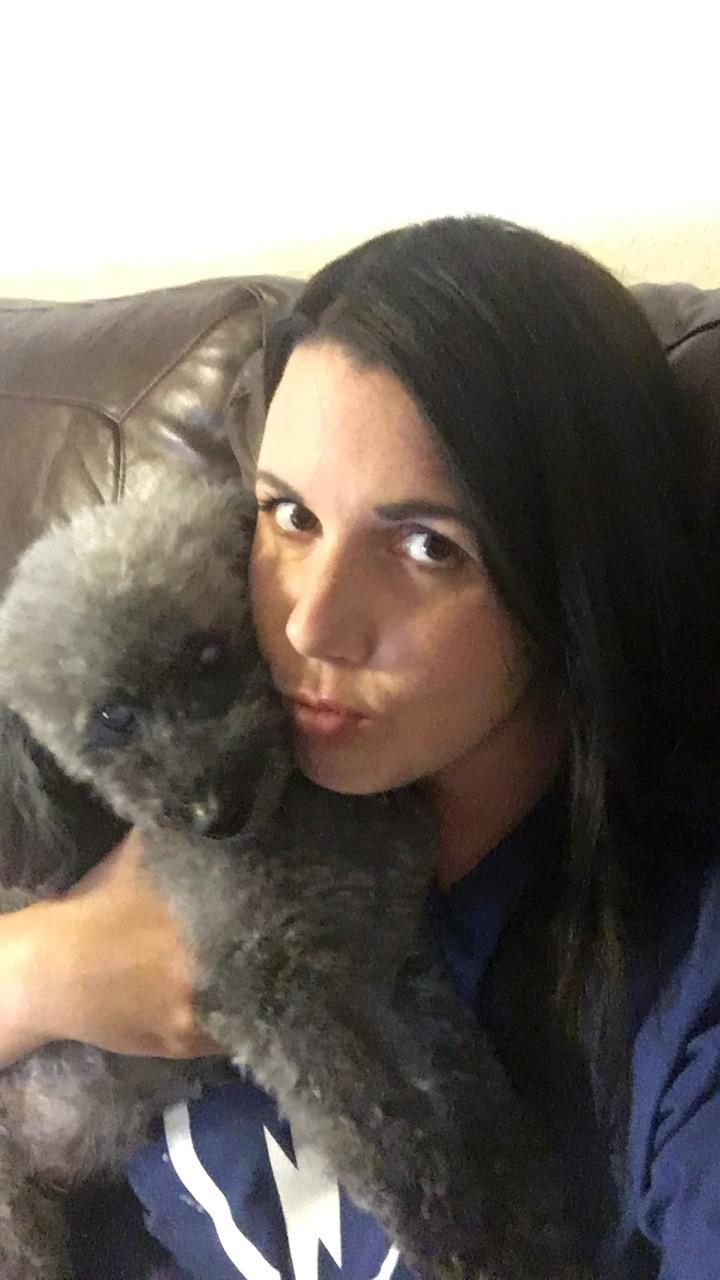 Leah's Personal Pic.jpg