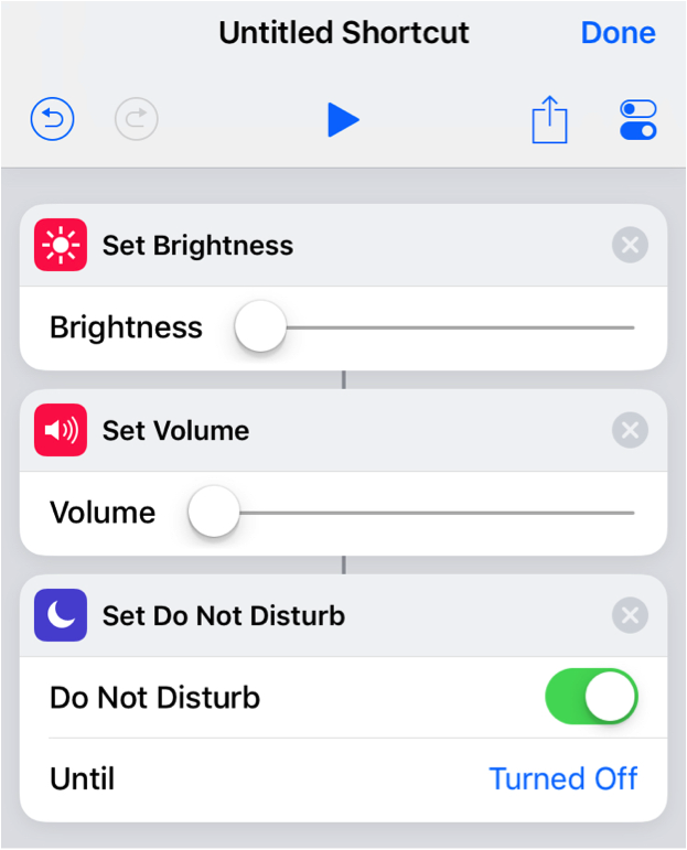 Siri-Shortcuts-3.png