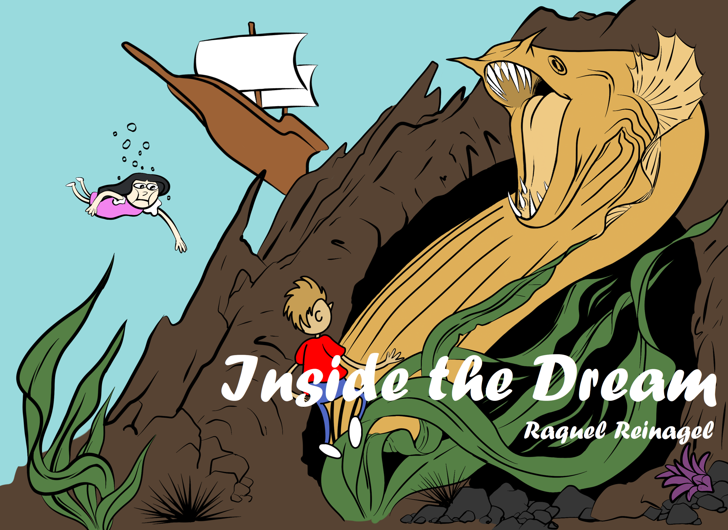inside the dream cover.png