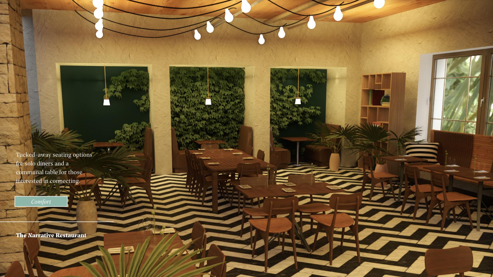 Hilton Narrative Images .023.jpeg