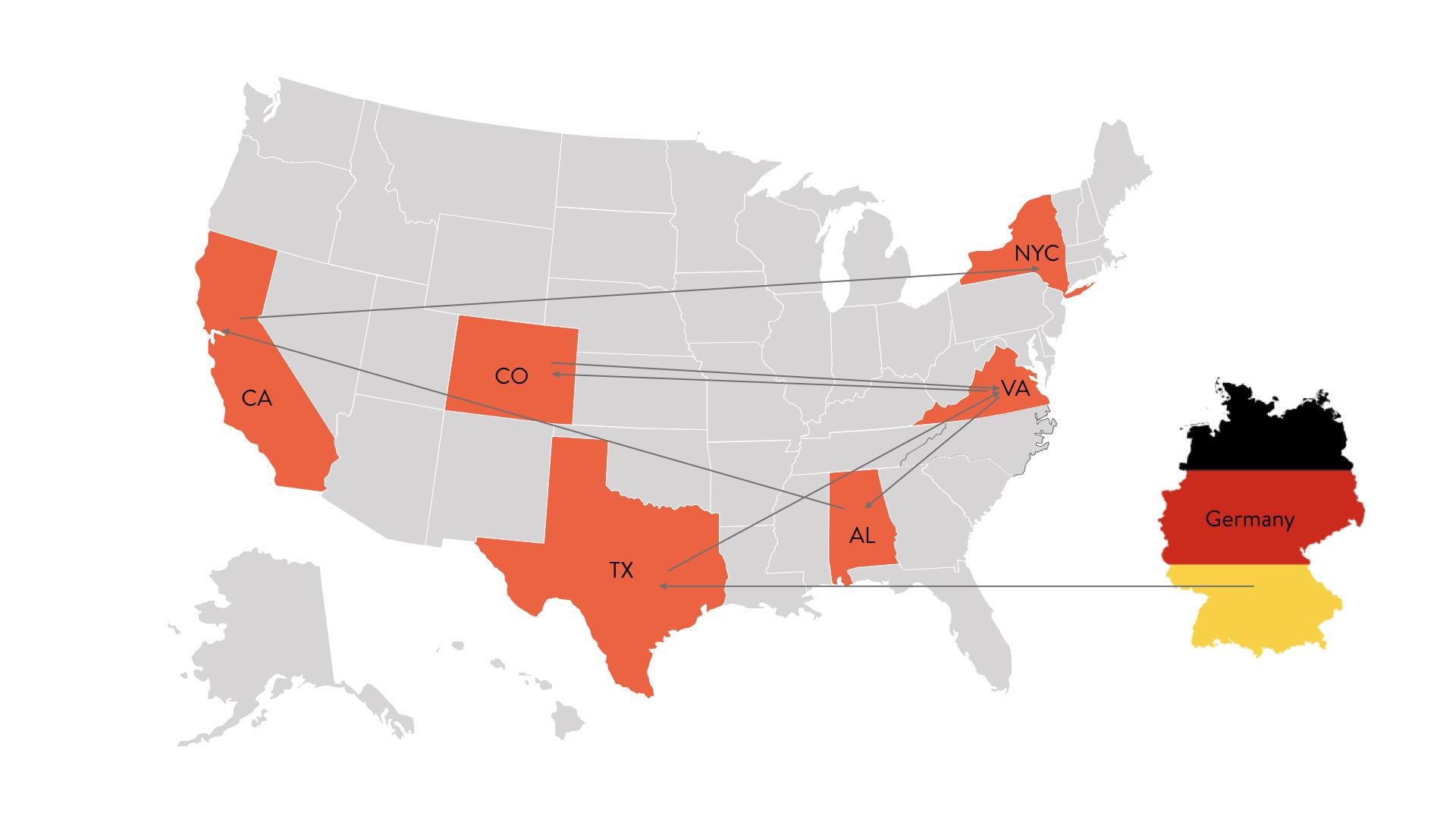 Map for living .001.jpeg