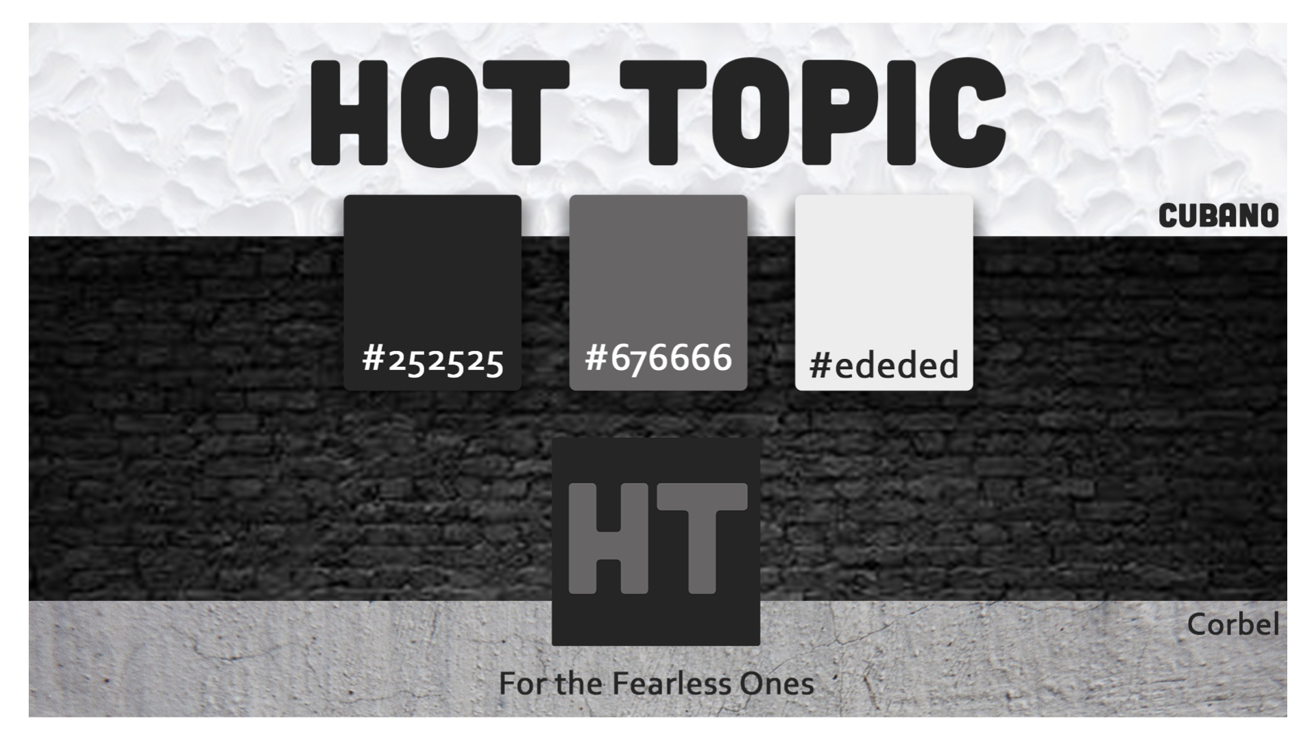 Rob Hot Topic Site images.002.jpeg