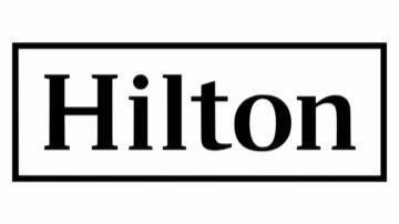 Hilton-logo-2017-enterprise-640x480.jpg