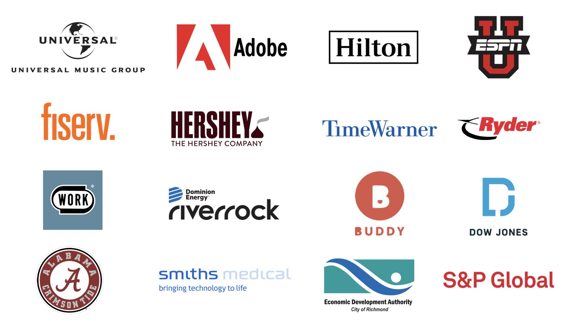 Logos of Clients.001.jpeg