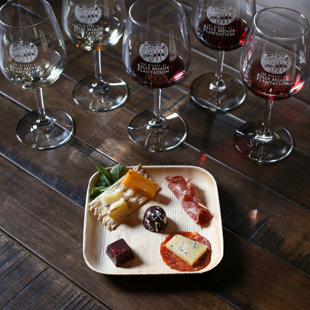 Belle Meade Winery wine food pairing photos-JPEG-0082.jpg