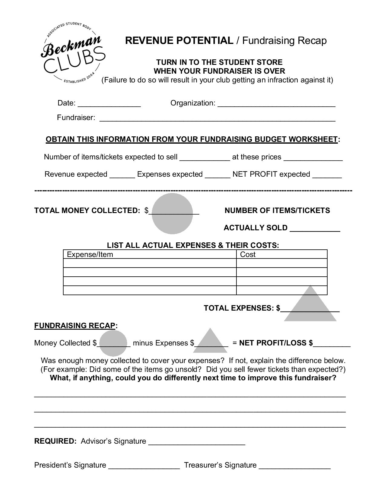 ClubsFundraiserPacket-page-007.jpg