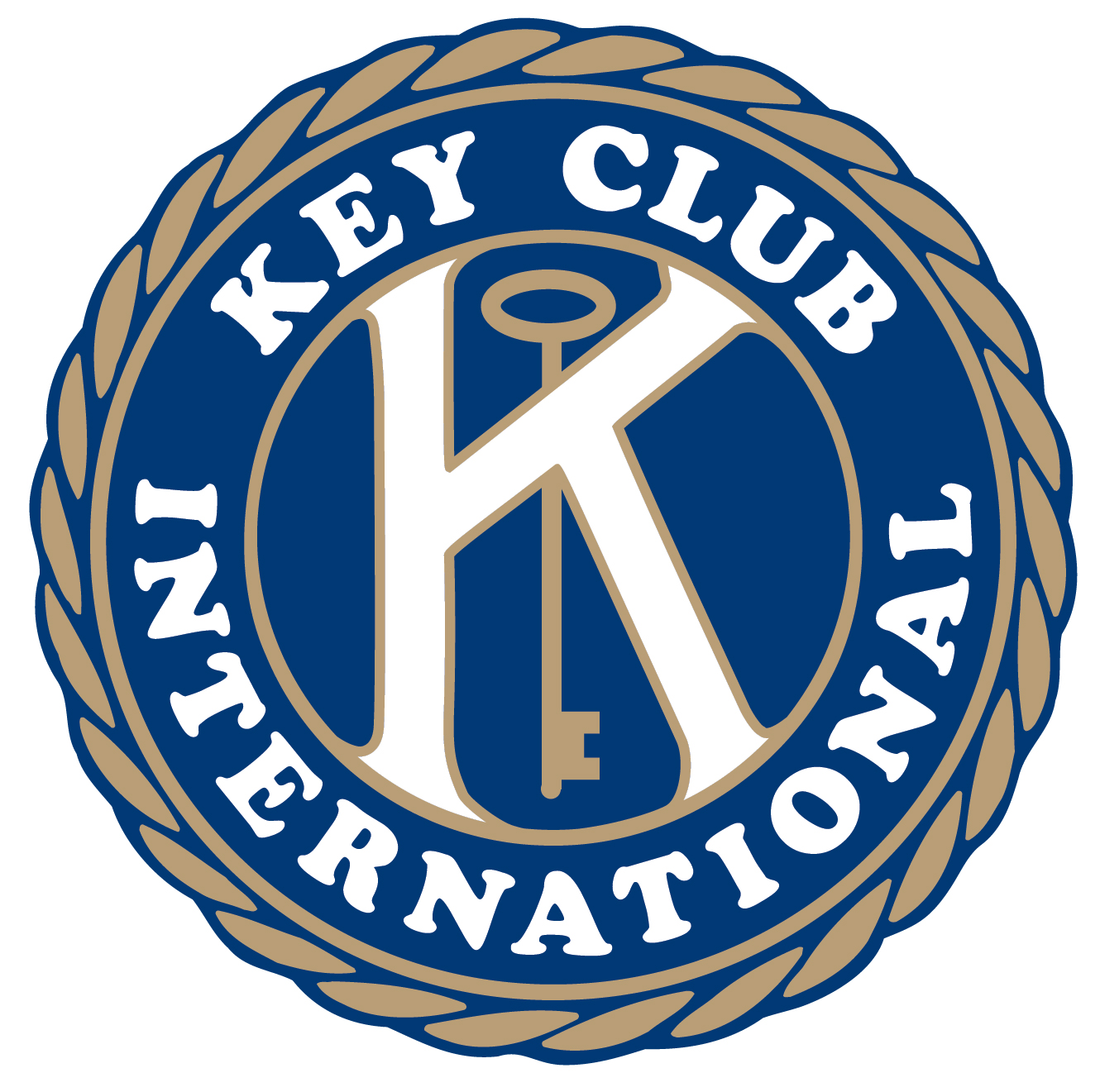 KEY-CLUB-SEAL-Color-1.jpg