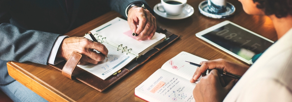 develop a joint business plan.jpg