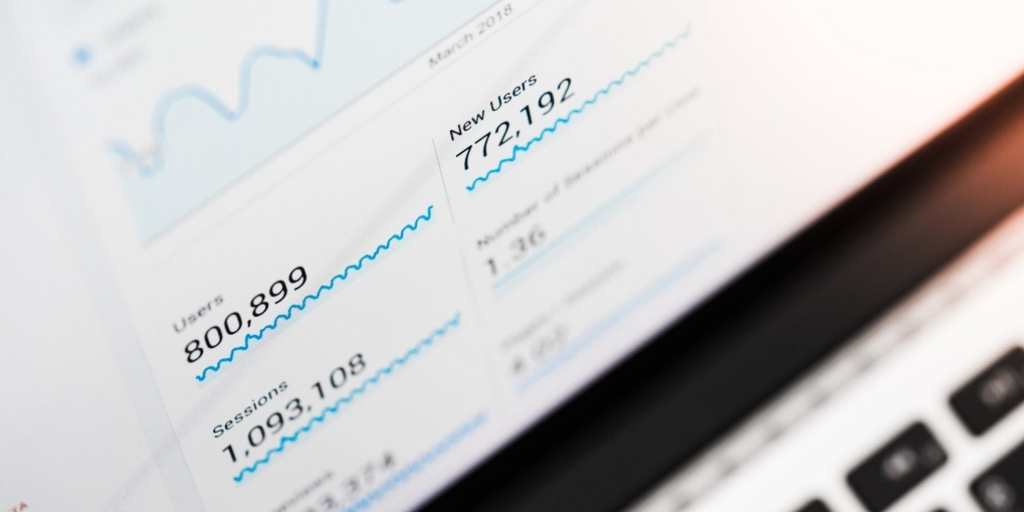 Revenue Marketing Strategies