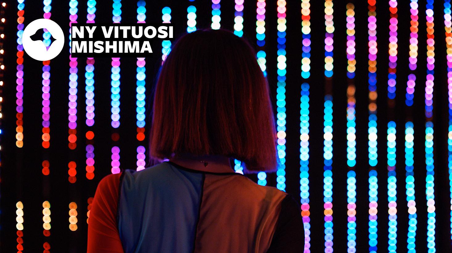 mishima.png