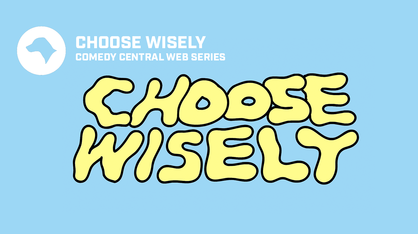 choose wisely.png