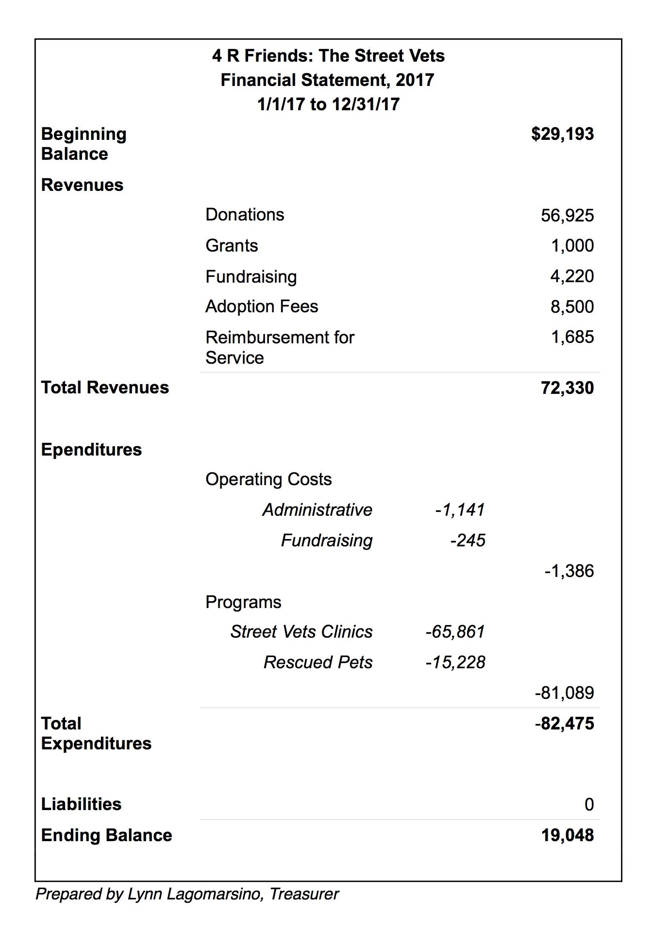 Financial Statement 2017.jpg