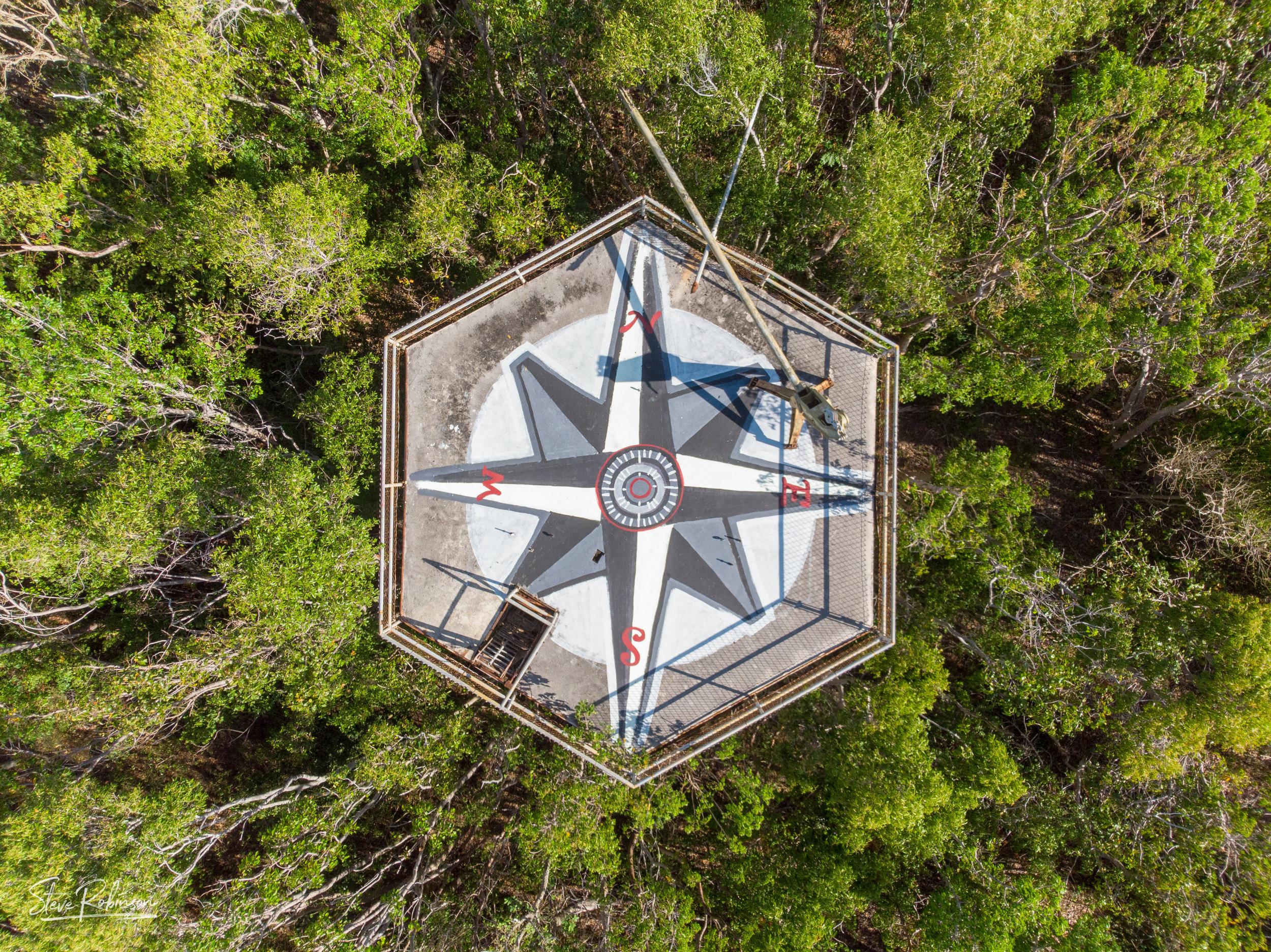 compass tower -6.jpg