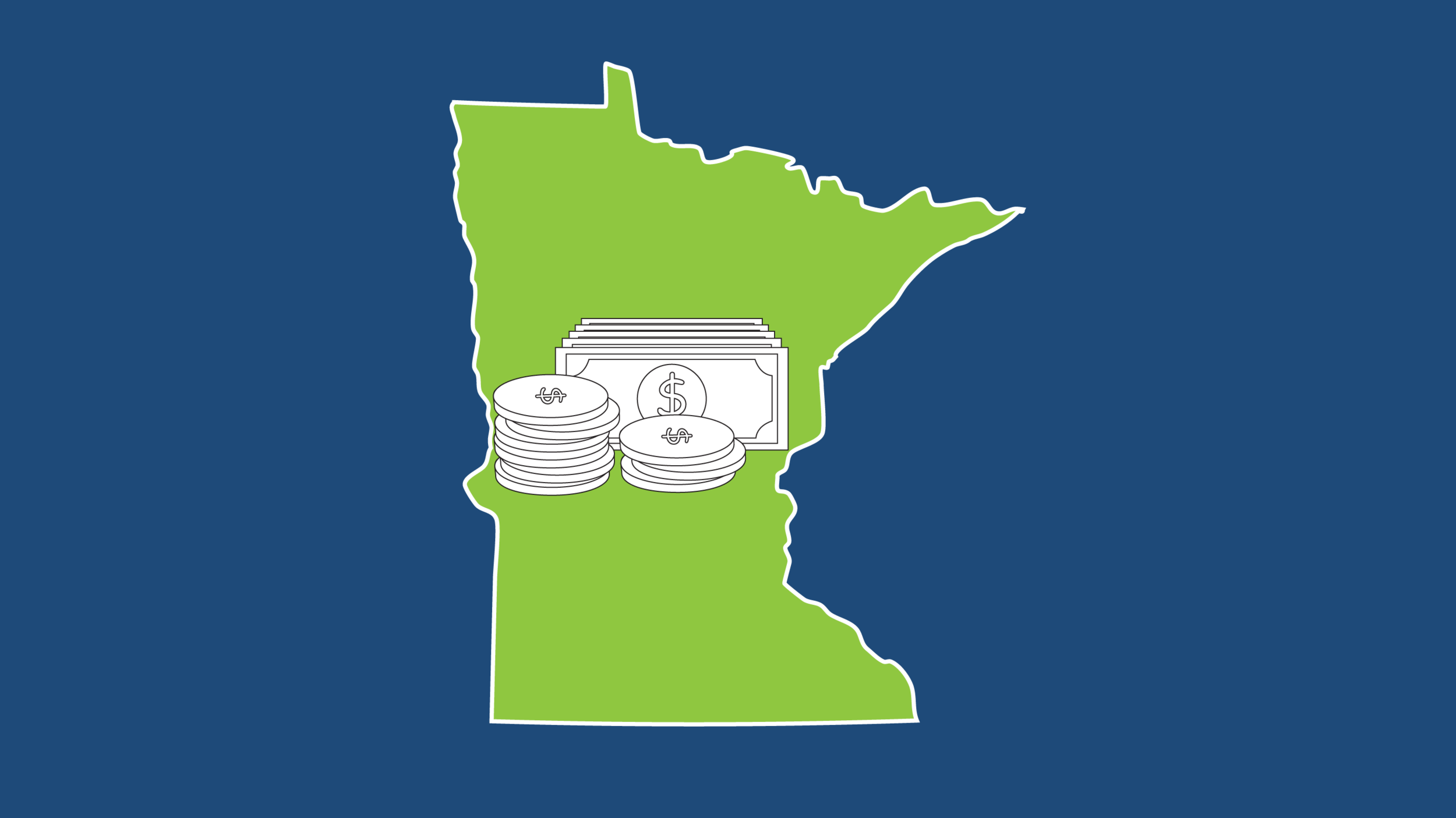 MN money-01.png