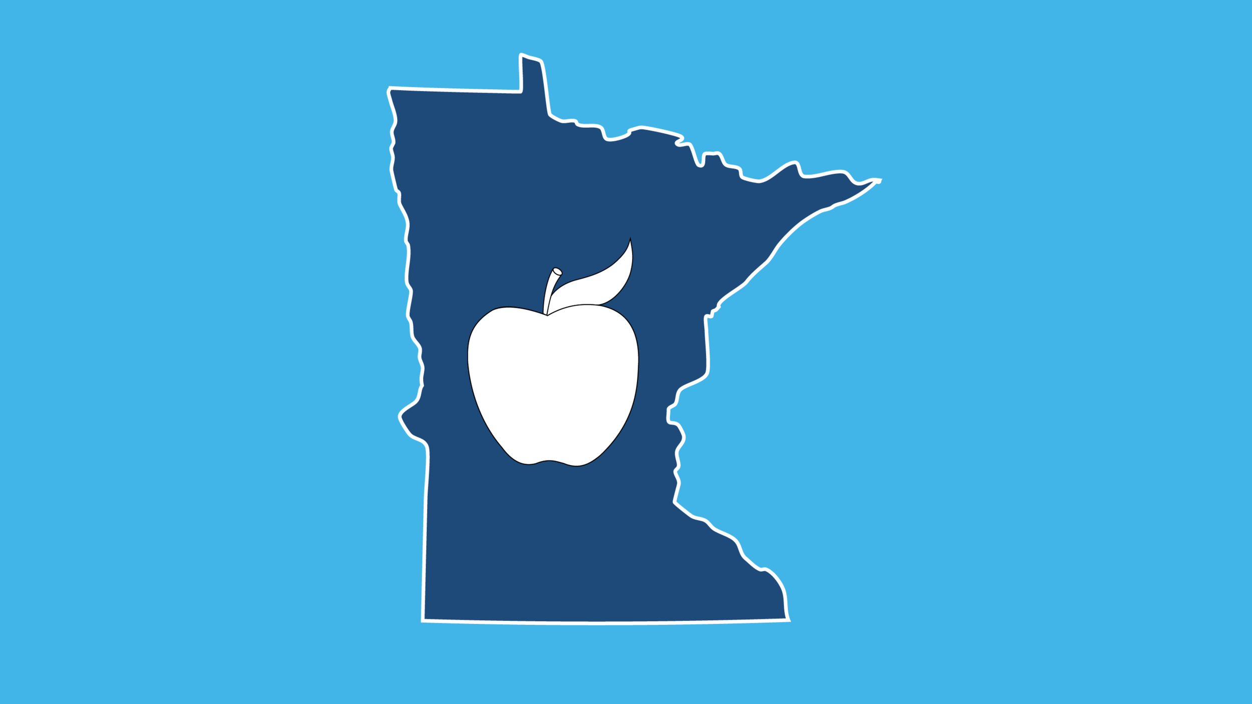MN apple-01.png