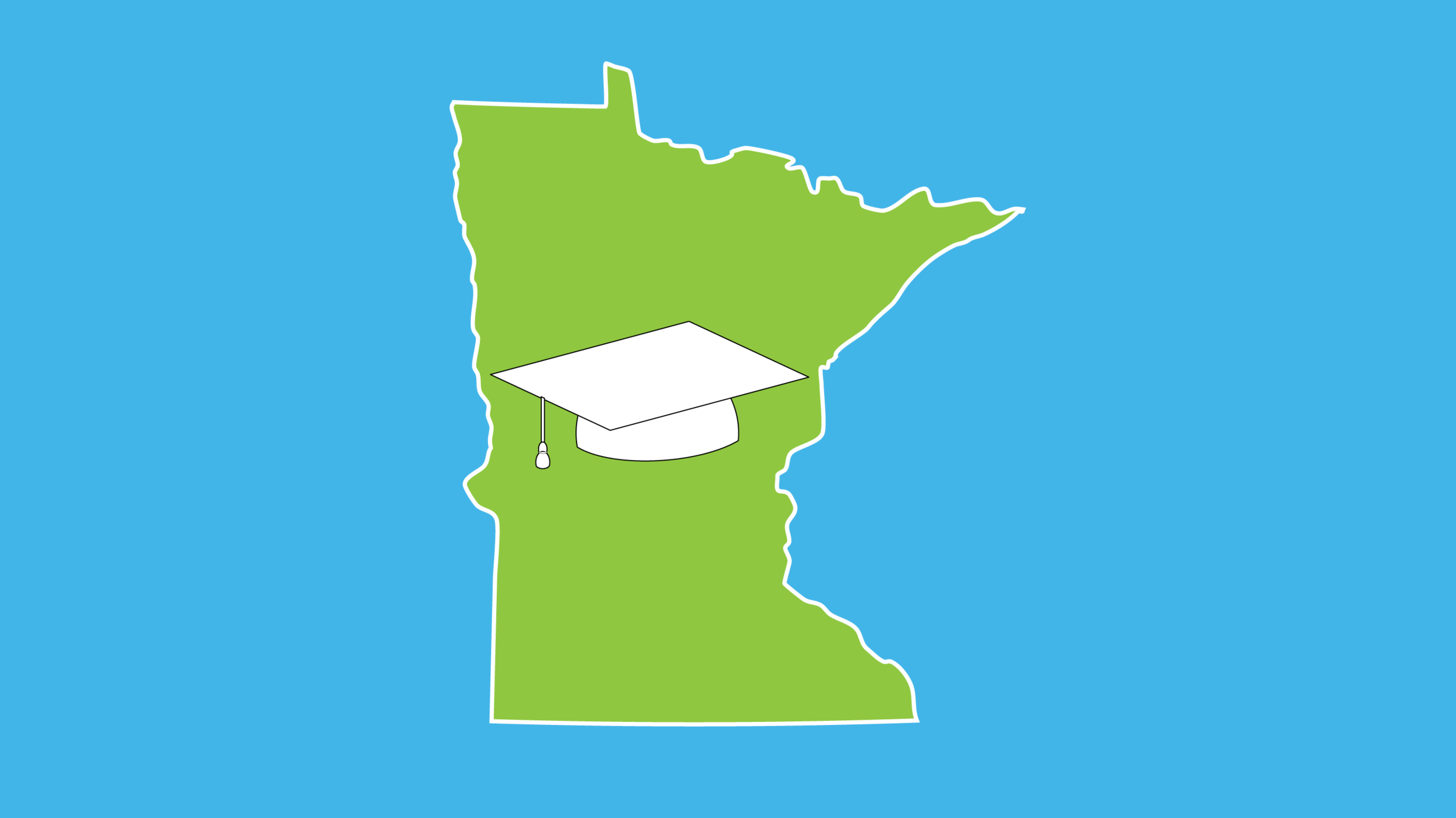 MN higher ed-01.png