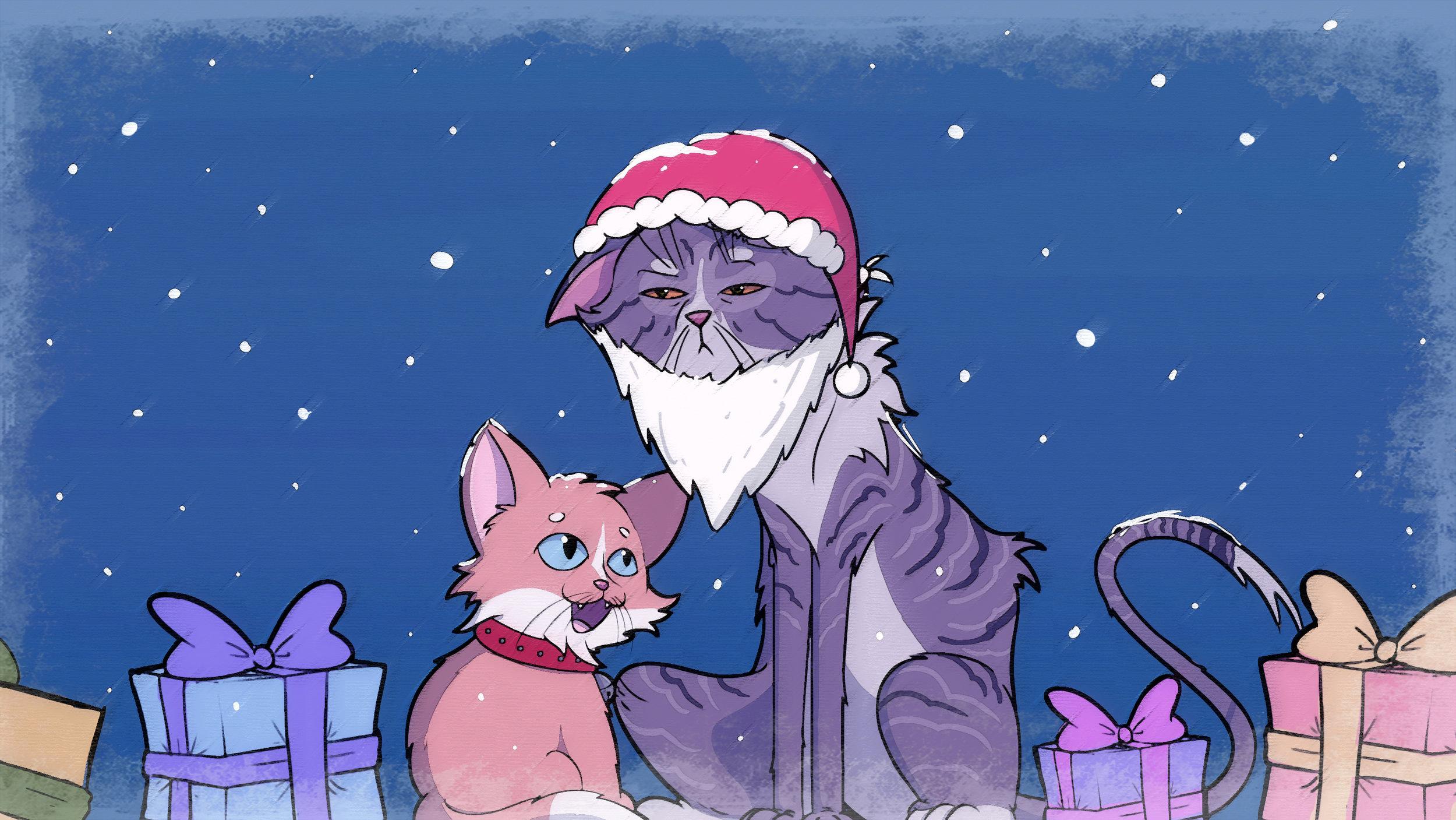 christmas cateau copy.jpg