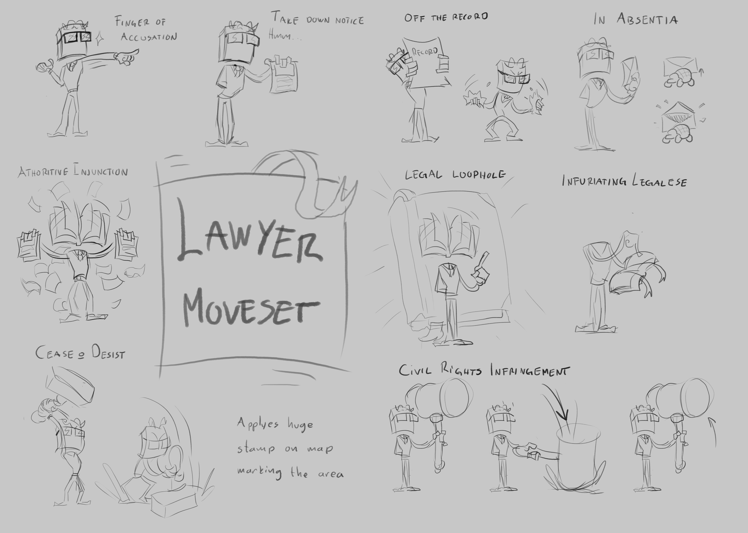 LAWYER_Moveset.png