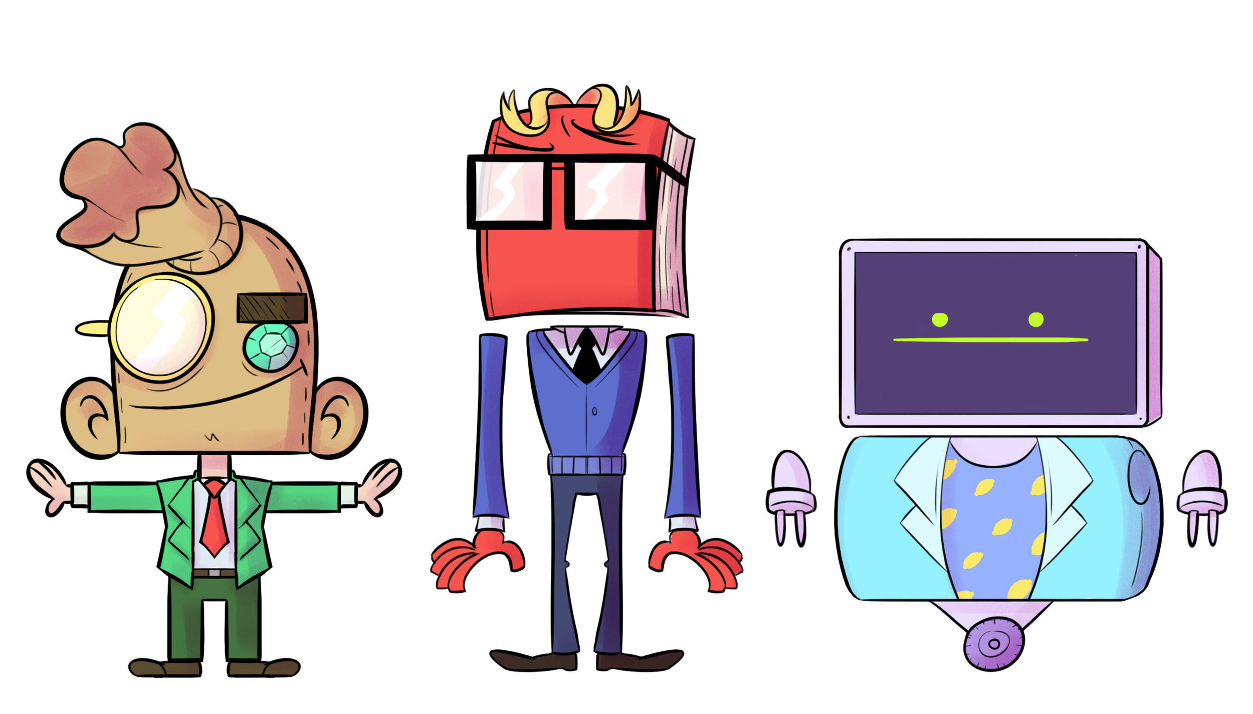 charactercolours1.jpg