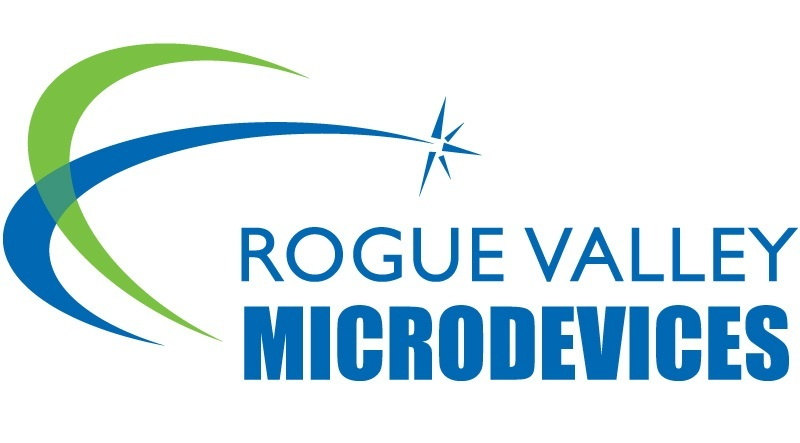 roguevalleymicrodevices.jpg