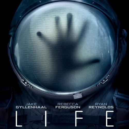 LauraOdettePhipps-LifeMovie-SpecialEffectsMakeup.jpg