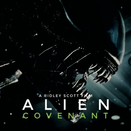 LauraOdettePhipps-AlienCovenant-SpecialEffectsCrew.jpg