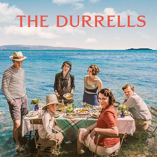 LauraOdettePhipps-TheDurrells-SpecialEffectsCrew.jpg